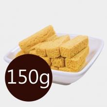 蕎麥薑黃棒(150g)