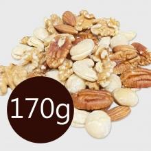 五寶堅果(170g)