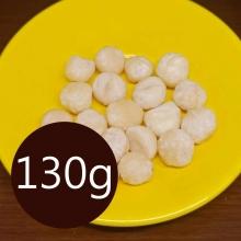 輕烘培無調味-夏威夷豆(130g)