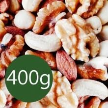 四喜堅果(400g)