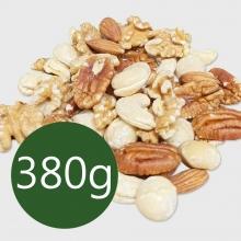 五寶堅果(380g)
