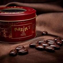 Maxim's 姆摩卡巧克力豆120g(有效期限:2020/10/12)