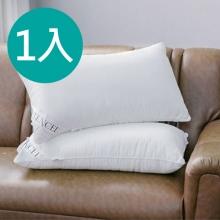 MIT 奧地利進口天絲壓縮枕*1入
