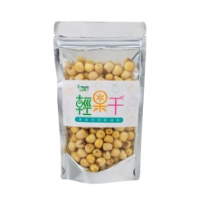 【輕果干】越南蓮子乾(50g)