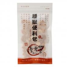 腰獸便利包(原味)(80g/包)