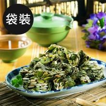爵林南瓜酥(270g/袋)