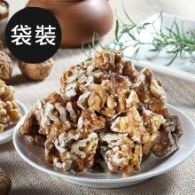 爵林核桃酥(270g/袋)