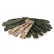 爵林海苔杏仁脆片(40g/袋)