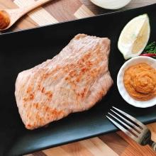 (生醃)味噌豬排(200公克±10%)*3片