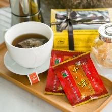 十八味茶包(2.1g/包)