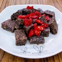 黑Q米血糕(300g±5g)