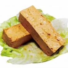 爽口百頁豆腐(300g±5g)