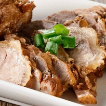 醇香腱子肉(小)(150g±5g)