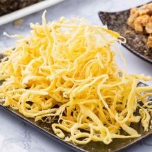 高鈣乳酪絲