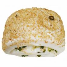 芝麻蔥卷(一包5入)