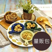 爆米菓子-沖繩黑糖(量販包)135g±10%