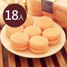 軟式小牛力 草莓口味-18入/盒