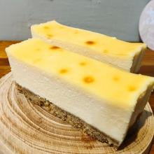原味乳酪條
