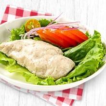 【陳記好味】鮮嫩舒肥雞胸肉(岩鹽)