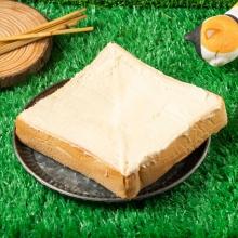 厚抹吐司-原味乳酪(3片)
