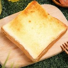 極濃厚鮮奶酥系列-招牌鮮奶酥(3片)