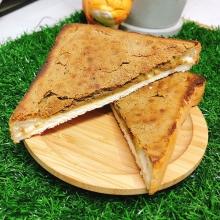 極濃厚鮮奶酥系列-皇家伯爵鮮奶酥(3片)