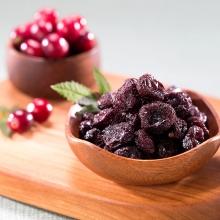 蔓越莓果乾(270g)