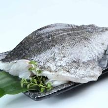 極鮮國產石斑清肉250g
