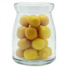 金桔檸檬軟糖65g/包