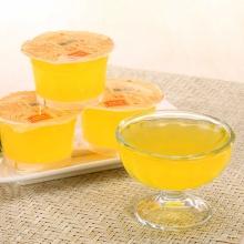 金桔C凍12入禮盒