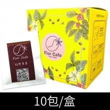 狂野草原濾掛式咖啡(10入盒裝)