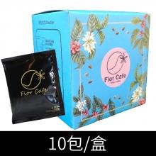 堅果莊園濾掛式咖啡(10入盒裝)