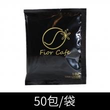 熱帶果園濾掛式咖啡(50入袋裝)
