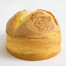 樂樂牛奶布丁蛋糕