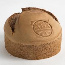 樂樂巧克力布丁蛋糕